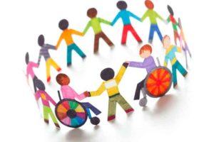 inclusive-education-sabrina