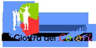Associazione La Giostra dei Colori