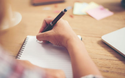 Corso di Scrittura Creativa tenuto da Maurizio Valtieri