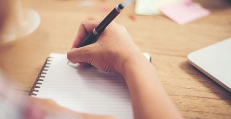 Laboratorio-di-Scrittura-Creativa—CreativaMente