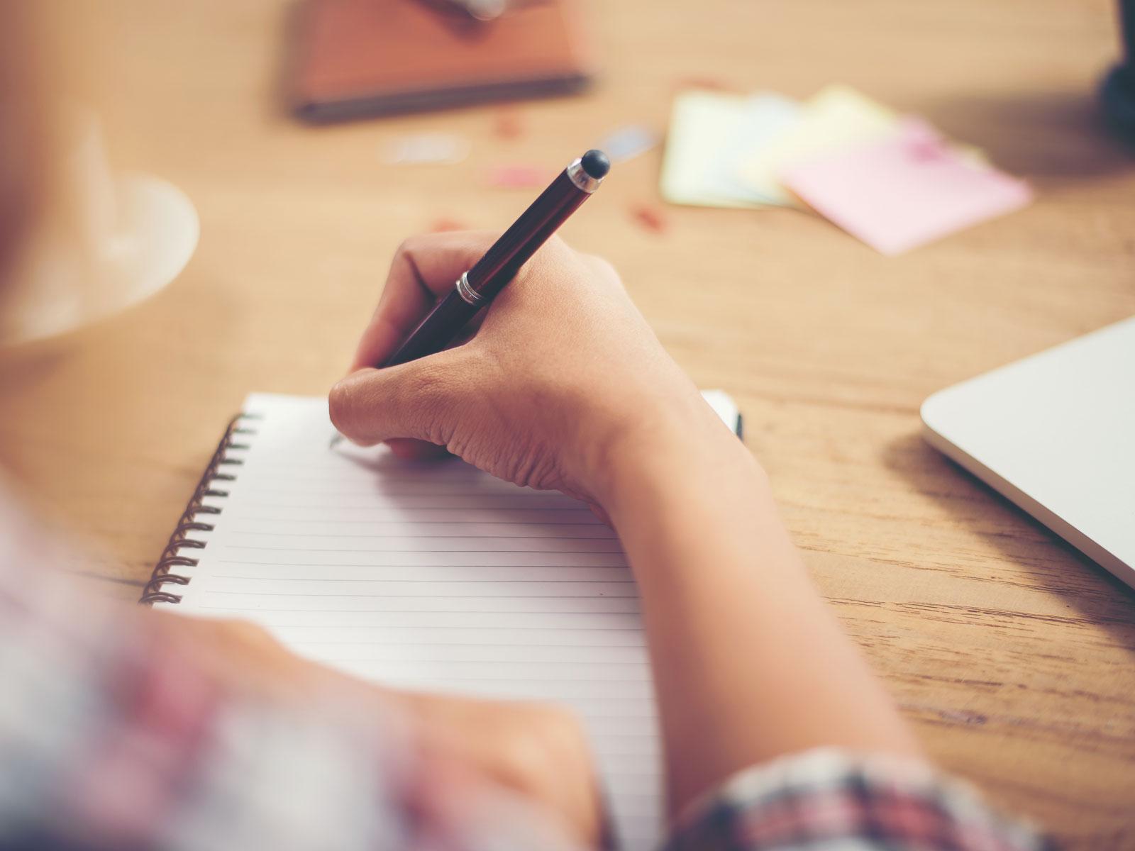 laboratorio di scrittura creativa - Maurizio Valtieri
