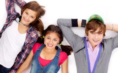 Per una scelta superiore – Laboratorio Adolescenza