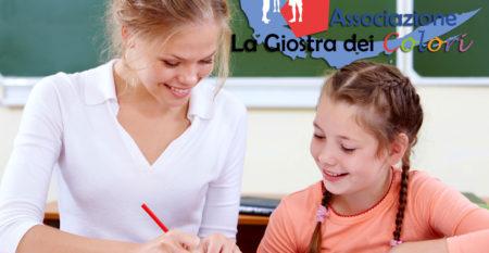 tutor-dsa-logo 6 maggio 2017
